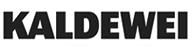 Logo Kaldewei